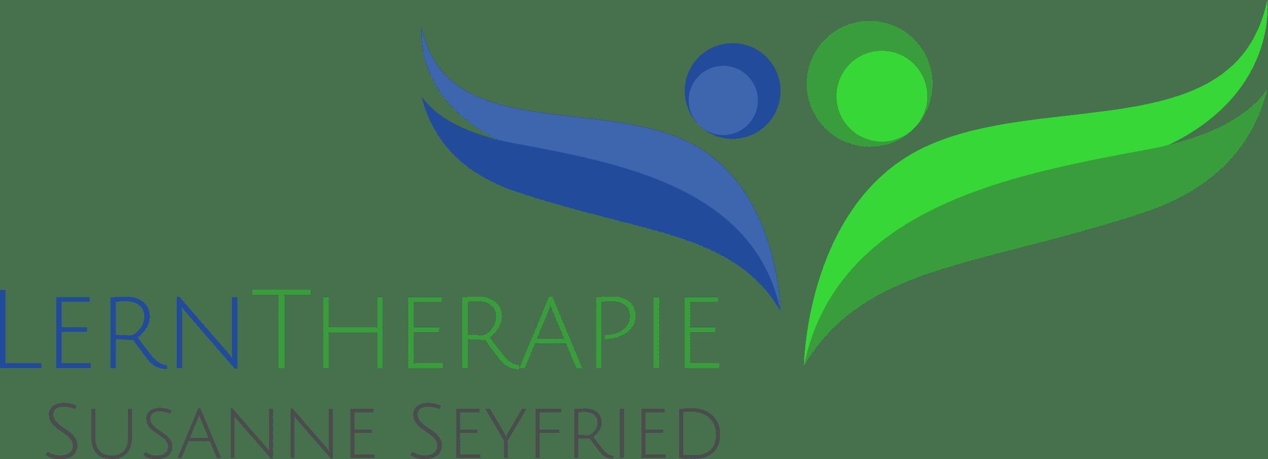 Lerntherapie VS