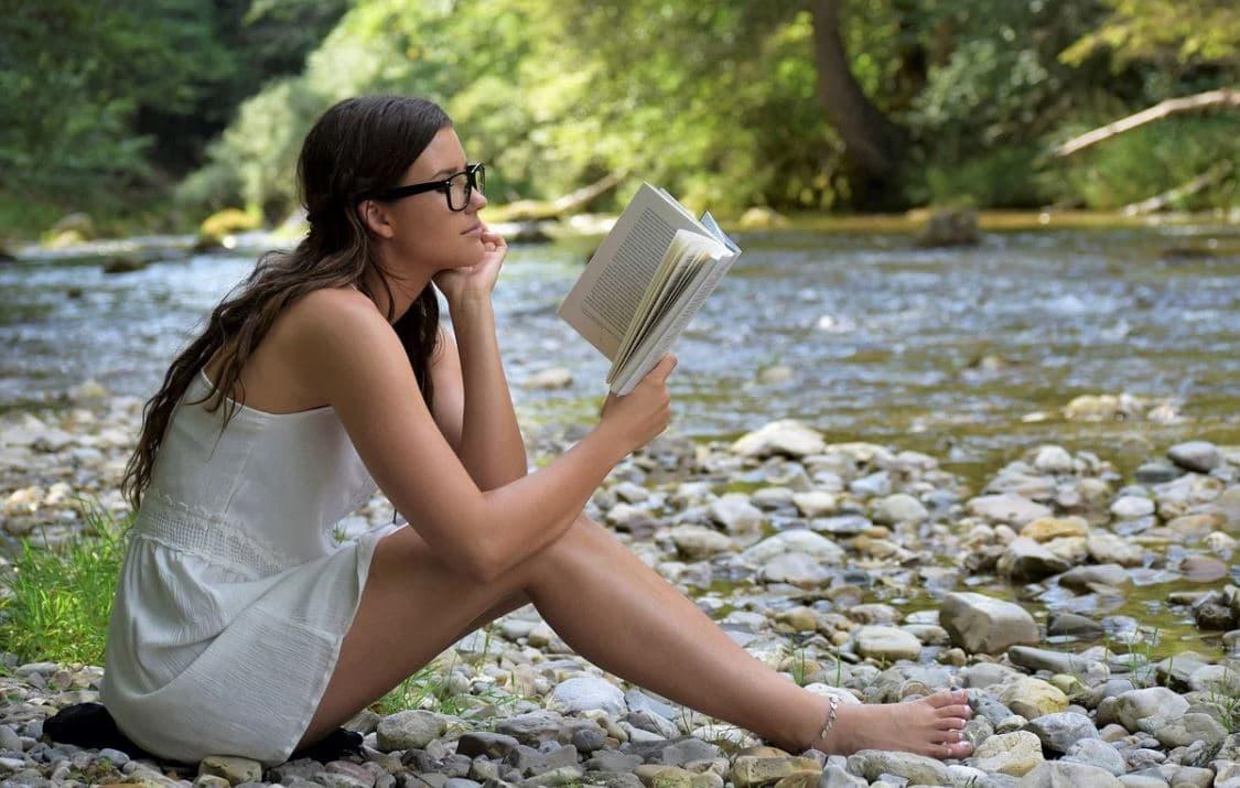 5 Tipps Leseförderung