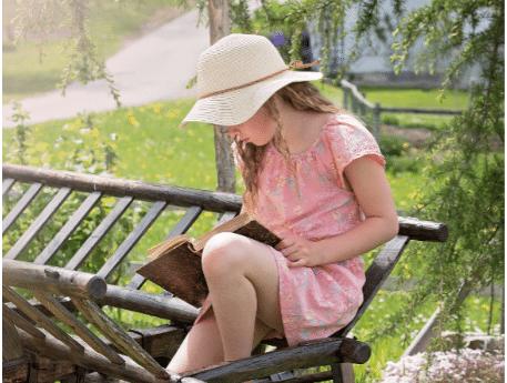 Leseförderung – leicht gemacht- Buchtipp