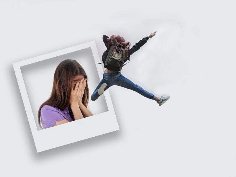 Mehr Selbstvertrauen für Kinder mit PEP