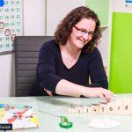 Integrativer Lerntherapeut - ein Einblick