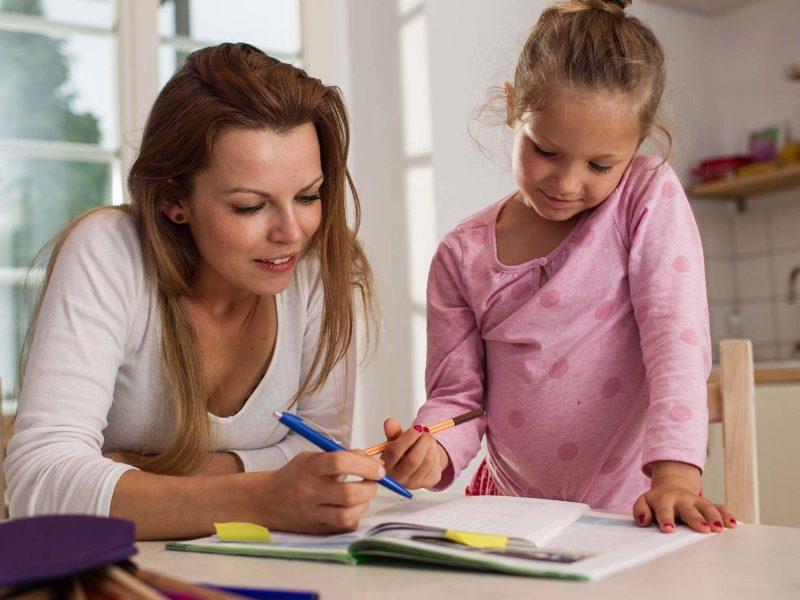 Integrativer Lerntherapeut – ein Einblick