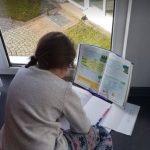 8 Tipps für entspannte Hausaufgaben