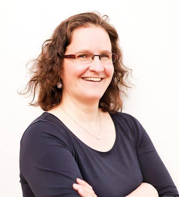 Susanne Lerntherapie