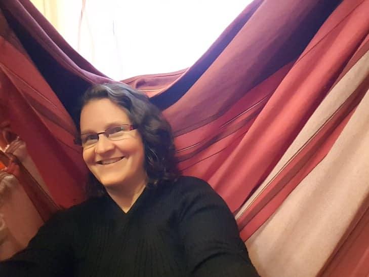 Lerntherapeutin Susanne Seyfried